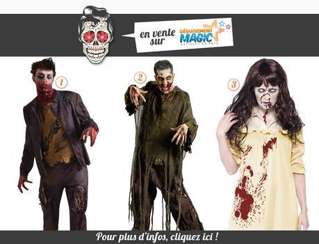deguisement-zombie-revenant