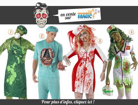 deguisement-zombie-theme-medical