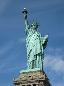 Reine De La Liberté