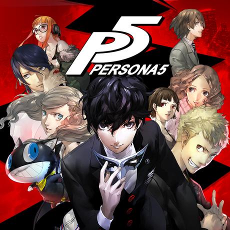 [PlayStation] Les nouveautés de la semaine sur le PlayStation Store