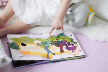 [ Trois livres ] De la lecture pour Willow ♥