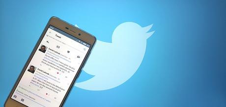 Twitter a changé son système de mentions (réponses) à un tweet; voici ce que vous devez savoir !