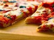 Recette Casher BIO: Pizza complète