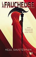 Book Haul - Mars 2017