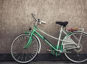 Quel vélo choisir pour quelle utilisation
