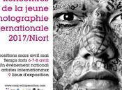 Rencontres jeune photographie internationale Niort