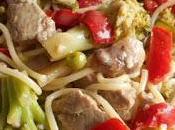 Porc mein