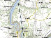 84/313 Saint-Jallet Saint-Plantaire