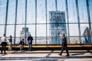 Portage salarial: la formule la plus adaptée aux consultants en informatique