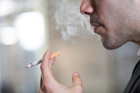 Pourquoi la cigarette est néfaste pour vos os ?