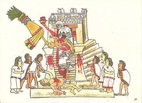 800px-Codex_Magliabechiano_(folio_70r)