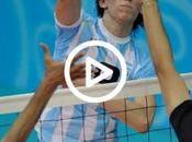 Joue comme beckham karabatic