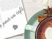 cœur pour café d'Emilia