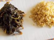 variétés choux pour cocotte savoureuse (Vegan)
