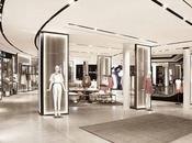 secret: analyser tout passe dans magasin (Cas: Zara)