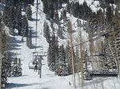 façon skier part