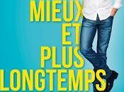 Vivez mieux plus longtemps Michel Cymès