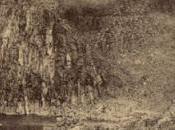 87/313 Rocher Fileuses