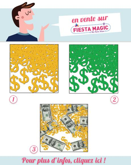 confettis-de-table-casino-dollar