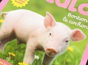 Kolala magazine imagier pour bébés