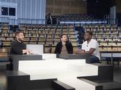 gros journal Canal+ battle contre l'abstention pour aller voter