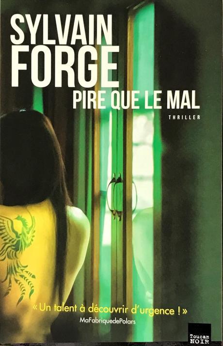 1-Pire-que-le-mal-Sylvain-Forge