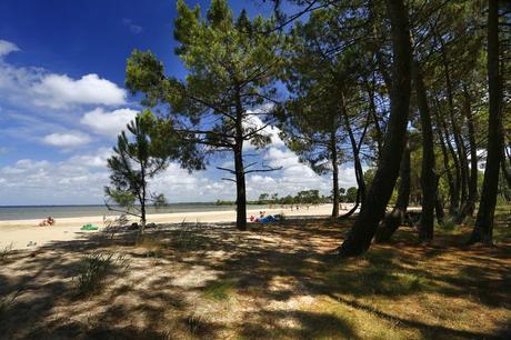 Les 10 plus belles plages de l'atlantique