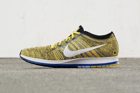 Nike-Zoom-Flyknit-Streak-Boston-01