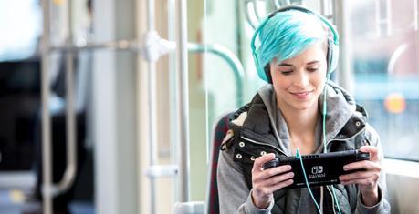 Nintendo offre jusqu'à 20000$US pour connaître les vulnérabilités de la Nintendo Switch
