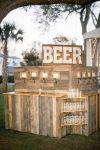 La Minotte… Quand la bière s'invite au mariage !