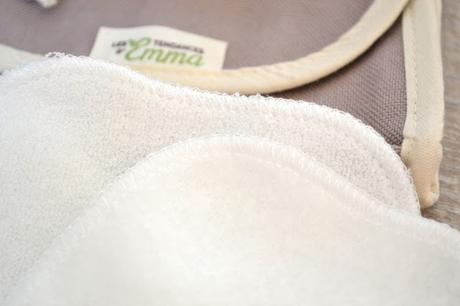 On joint l'utile à l'agréable avec le kit Eco Belle Nomade des Tendances d'Emma