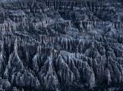 Grey Matter(s), photographie paysage Jacobi