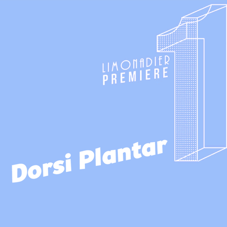 PREMIERE & ITW   Dorsi Plantar