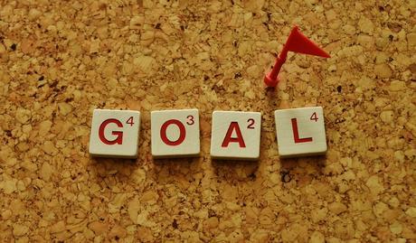 Se fixer des objectifs pour apprendre du vocabulaire anglais