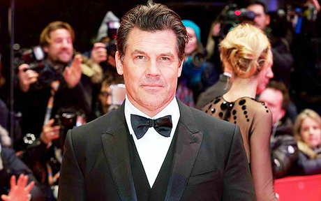 MOVIE | Deadpool 2 : Josh Brolin sera Cable !