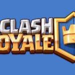 Clash Royale : un enfant de 11 ans dépense 7000€ depuis l'iPad