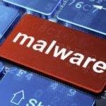 Mac : les malwares ont augmenté de 744% en 2016 sur macOS