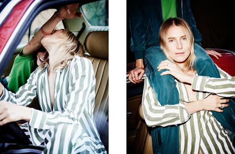 equipment-spring-summer-2017-lookbook-fashion-folkr-Dree-Hemingway-Langley-Fox-mode-13