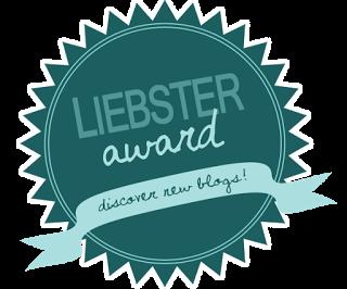 ob_e902e1_liebster-award