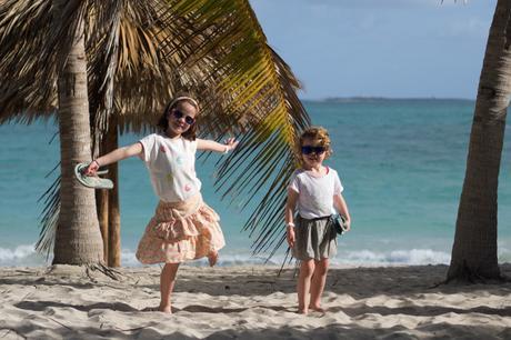 Les lunettes Little Binocle en test à Cuba !