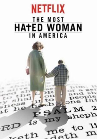 [Critique] THE MOST HATED WOMAN IN AMERICA