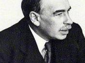 autre histoire pensée économique Keynes, après