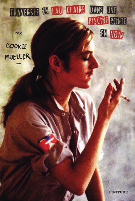 1-Cookie-Mueller