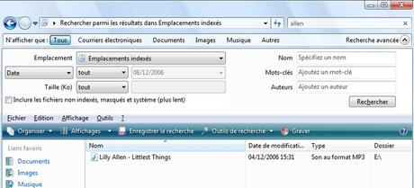 C'est la fin du support étendu de Windows Vista, le système d'exploitation que l'on veut (vraiment) oublier !