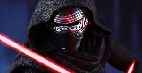 Premières images de Star Wars BattlefrontII