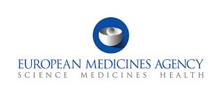 Agence européenne du Médicament : une délégation à Paris pour défendre la candidature de Strasbourg