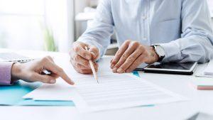 Clauses limitatives d'indemnisation dans les contrats IT – soyez vigilant !