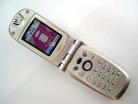 C'est quoi ton téléphone ?