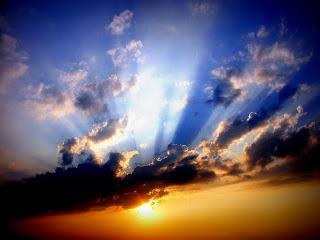 Retour du soleil : Les signes qui ne trompent pas!