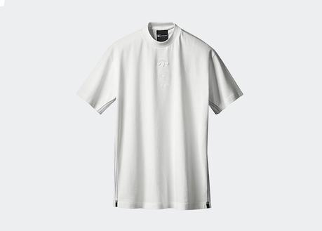 Découvrez la nouvelle collection Alexander Wang X Adidas Originals